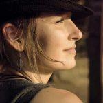 Ина Григорова: Ти си отговорен да измисляш правилата, защото Вселената ти вярва