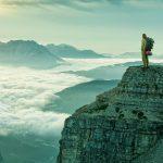 Медитация за успокоение