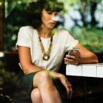 5 начина, по които телефонът може да влоши психичното ни здраве