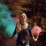 """Как да стимулираме """"хормоните на щастието"""""""
