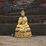 Медитация – сто научно доказани ползи