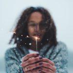 Магическата сила на жената – рецепта за щастие