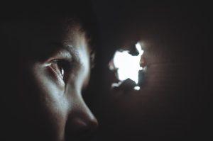 справяне с негативни емоции - психолог Даниел Троев