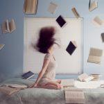 Психологически тест с три въпроса: Ще бъда щастлив или депресиран?