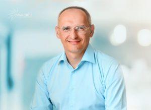 Олег Торсунов - лечение на хроничен стрес