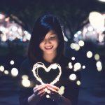 Карл Юнг цитати за любовта и хората като неин инструмент
