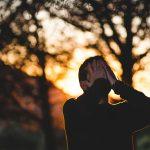 Психологът споделя: ако те тормози проблем, задай си този въпрос