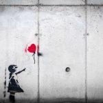 Любовта и начина, по който оформя характера и личността ни
